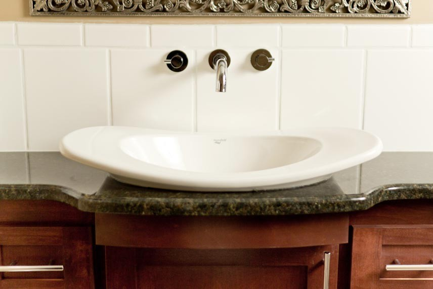 Bathroom Fixtures Twin Cities bathroom countertops gallery minneapolis & plymouth, mn | bathroom