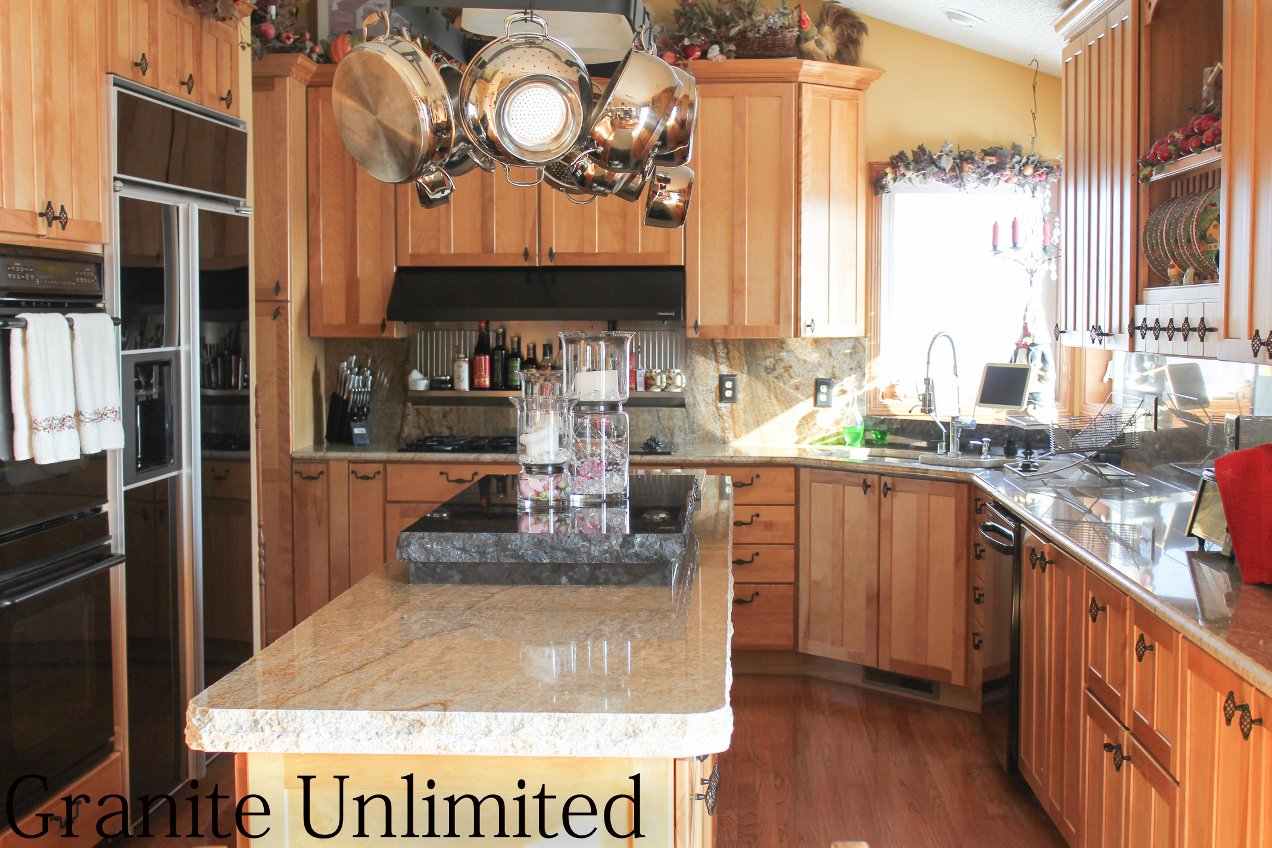 Kitchen Countertops  Stone Types And Finishes. Peel And Stick Backsplashes For Kitchens. Laminate Floors In Kitchen. White Kitchen Backsplash Ideas. Backsplash Ceramic Tiles For Kitchen. Commercial Kitchen Flooring Uk. Recycled Glass Backsplashes For Kitchens. Kitchen Wall Backsplash Panels. Color For Kitchen Cabinets