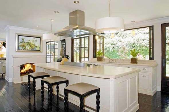 Celebrity Granite Countertops Granite Unlimited Inc