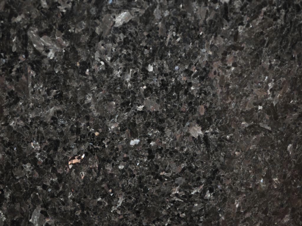 Granite Kitchen Countertops Minneapolis St Paul Apple