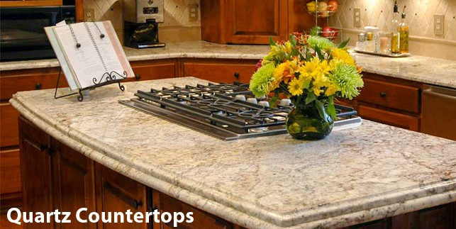 Quartz Countertop Brands : Samantha Berry, Author at Granite Unlimited, Inc.