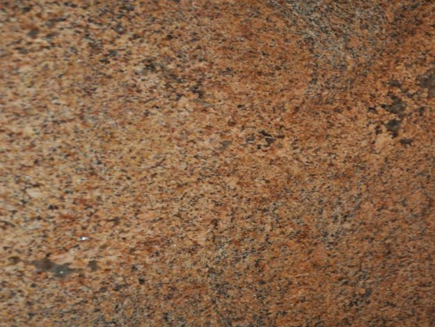 Understanding The Value Of Natural Stone Countertops
