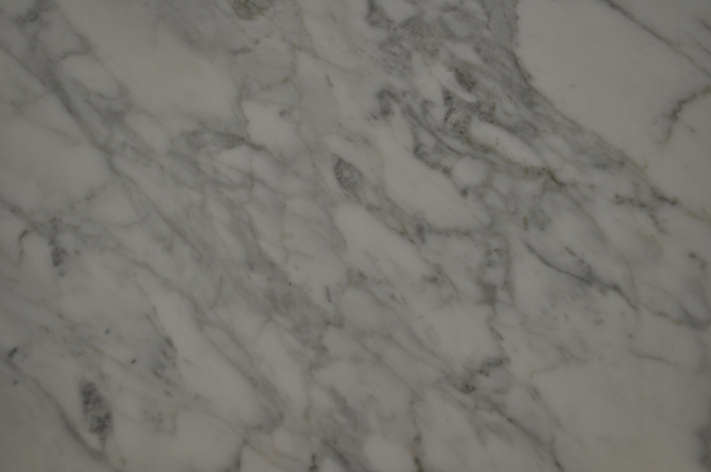 Make the Most of Our Top Kitchen Design Tips For Marble Countertops In St. Paul