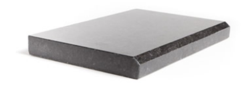 What you should know about the 1 2 inch bevel counter edge for 1 inch granite countertops