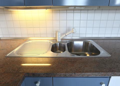 Understanding Sink Mounting Options | Granite Unlimited, Inc.