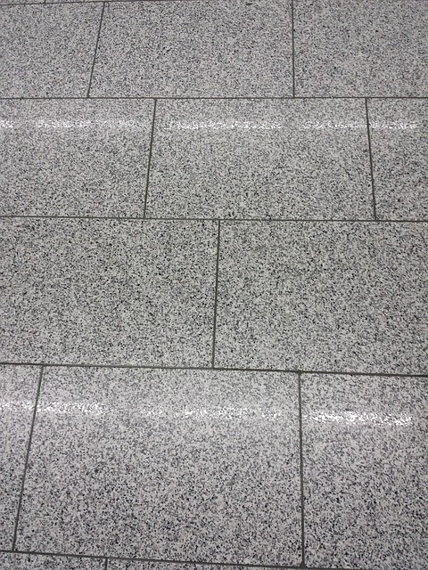 Best Stone For Steps: Best Natural Stone Floor Options