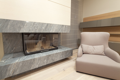 The Beauty of Granite Fireplace Surrounds Granite Unlimited Inc