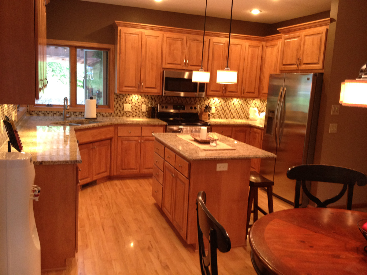 Kitchen Countertops Minneapolis, Mn  Granite & Quartz. Epoxy Commercial Kitchen Flooring. Kitchen Designs With White Cabinets And Granite Countertops. Marble Countertop Kitchen. Kitchen Floor Plans Island. How To Paint Kitchen Countertops To Look Like Granite. Kitchen Colors For Small Kitchens. Cheap Kitchen Countertops Alternatives. How To Replace Kitchen Backsplash