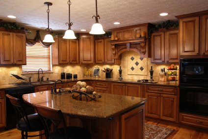 kitchen countertops Minneapolis