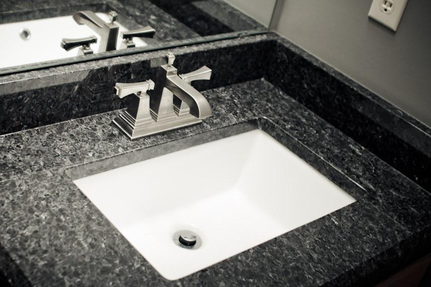 Bathroom Countertops Gallery Minneapolis Plymouth MN Bathroom - Bathroom vanities twin cities