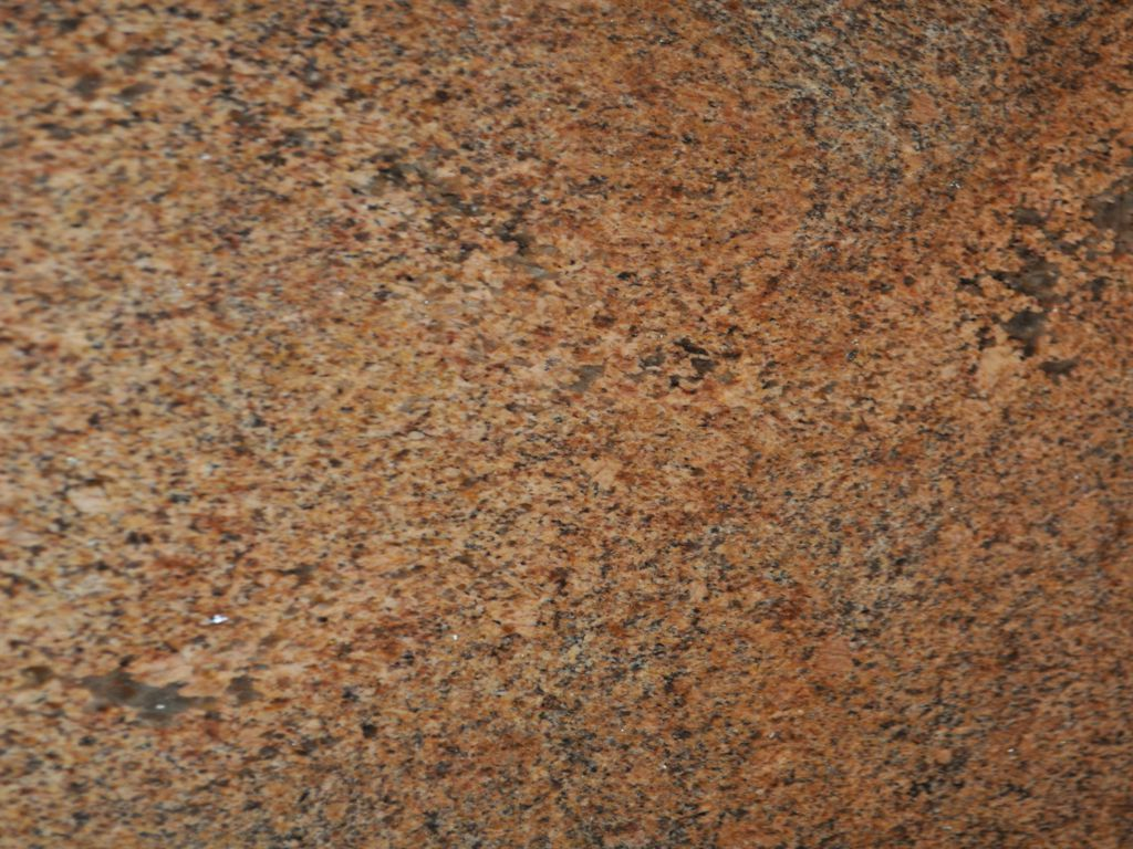 African Ivory Granite Description And