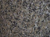 Alaska White – Granite stone
