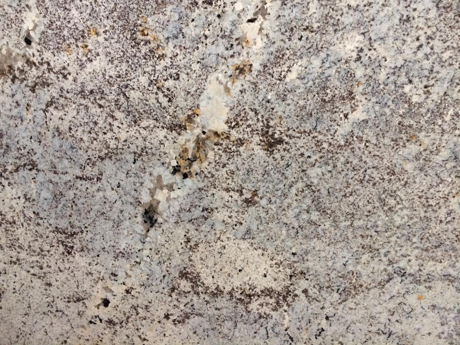 How To Implement Alaska White Granite In Your Home Granite Unlimited Inc