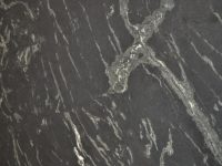 Aqua Grantique Antique – Granite stone