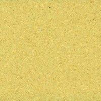 Vorona Quartz stone – Beige reale