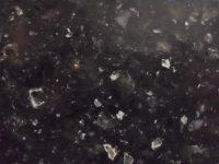 Black-Coral – Quartz stone