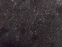 Black Rocks – Quartz stone