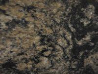 Black Spectrus – Granite stone