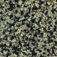 Vorona Quartz stone – Black venture
