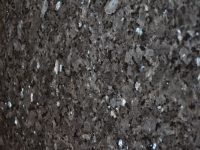Blue Pearl – Granite stone