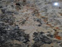 Blue Persa – Granite stone