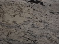 Blue River – Granite stone