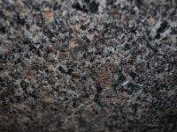 Branberry Brown – Granite stone
