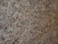 Brown California – Granite stone