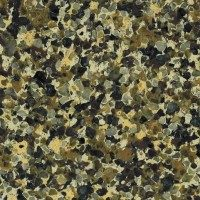 Vorona Quartz stone – Brown tops