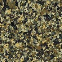 Vorona Quartz stone – Brown tops