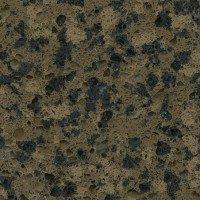 Vorona Quartz stone – Brown tropical