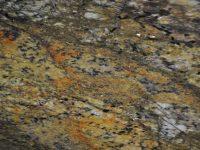 Carnival – Granite stone