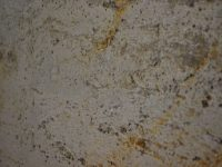 Colonial Cream 2 – Granite stone