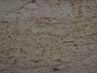 Colonial Gold – Granite stone