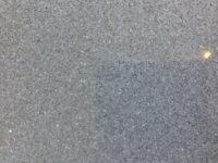 Concrete - Caesarstone