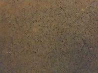 Concrete – Quartz stone