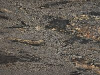 Cosmic Black Antique – Granite stone