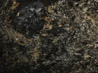 Cosmic Blue – Granite stone