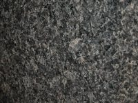 Cosmos Brown – Granite stone