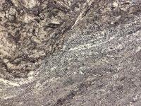 Crema Expresso – Granite stone