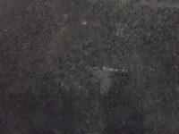 Deep Ocean – Quartz stone