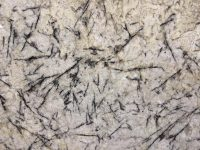 Delicatus Cream – Granite stone
