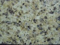 Double Tree Kingma – Quartz stone