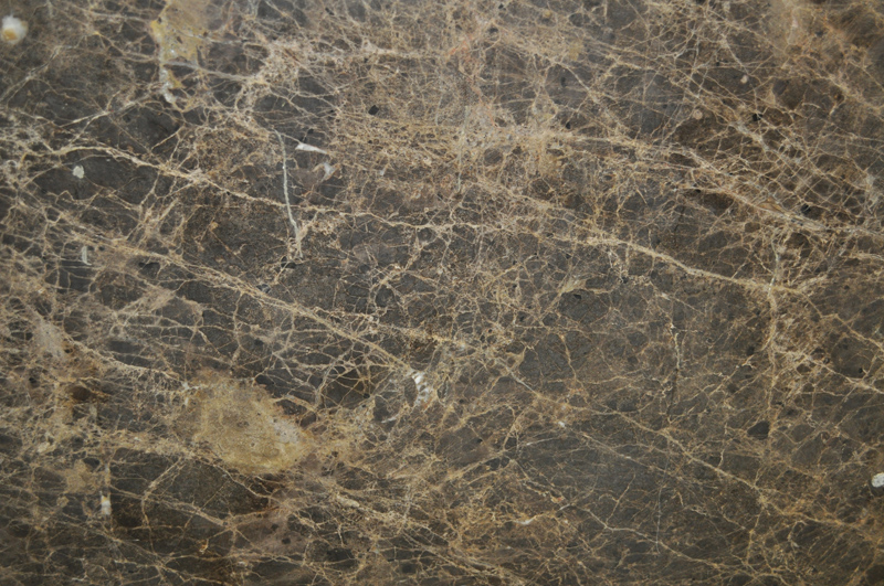 Marble Stone Colors Granite Unlimited Inc