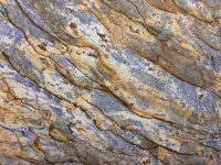 Golden Noir – Granite stone