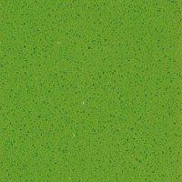 Vorona Quartz stone – Green neon