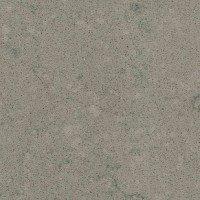Vorona Quartz stone – Green olive