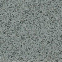 Vorona Quartz stone – Grey concrete