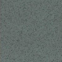 Vorona Quartz stone – grey gascone