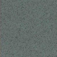 Vorona Quartz stone – grey gascone